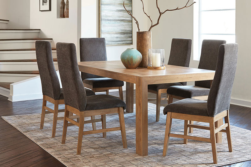 Kingston Dining Room Set