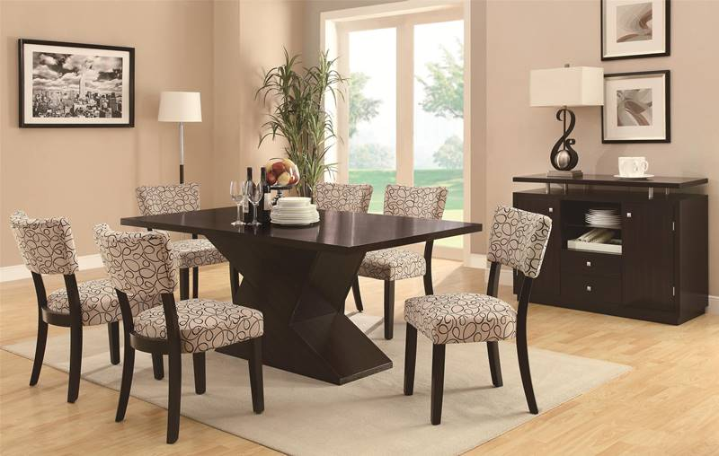Libby Casual Dining Set