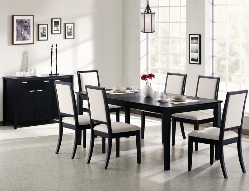 Louise Dining Room Set