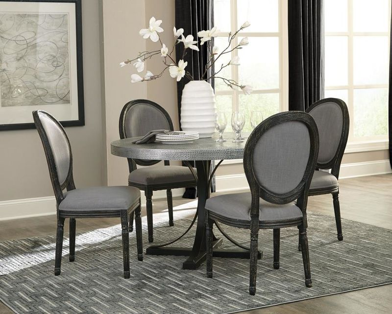 Rochelle Dining Room Set