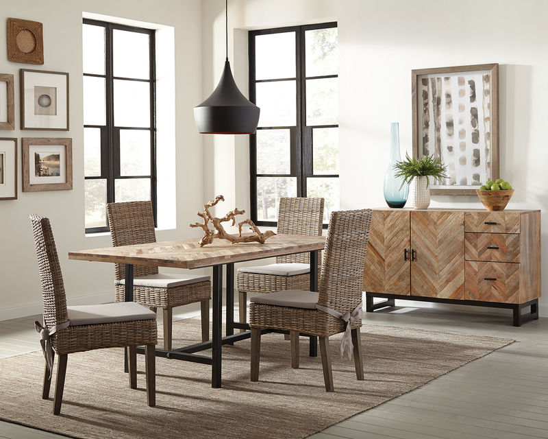 Thompson Dining Room Set