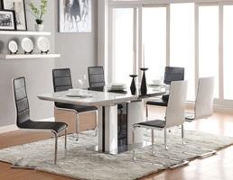Broderick Dining Room Set