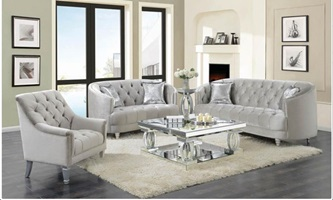 Avonlea Living Room Set