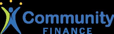 Community Finance LLC
