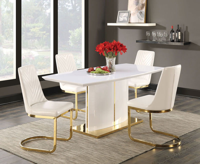 Cornelia Dining Room Set