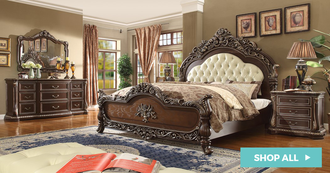 Beau Dallas Designer Furniture Home Page