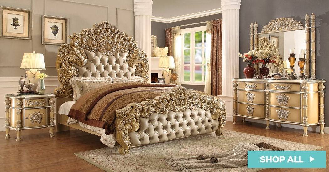 home page image - Designer Home Furniture