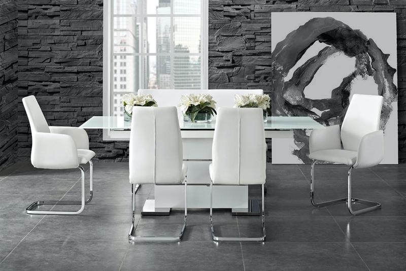 Estella Dining Room Set