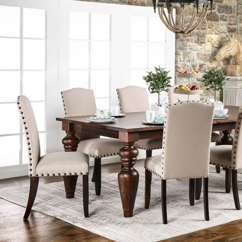 New Furniture Store In Dallas: Dallas Designer Furniture
