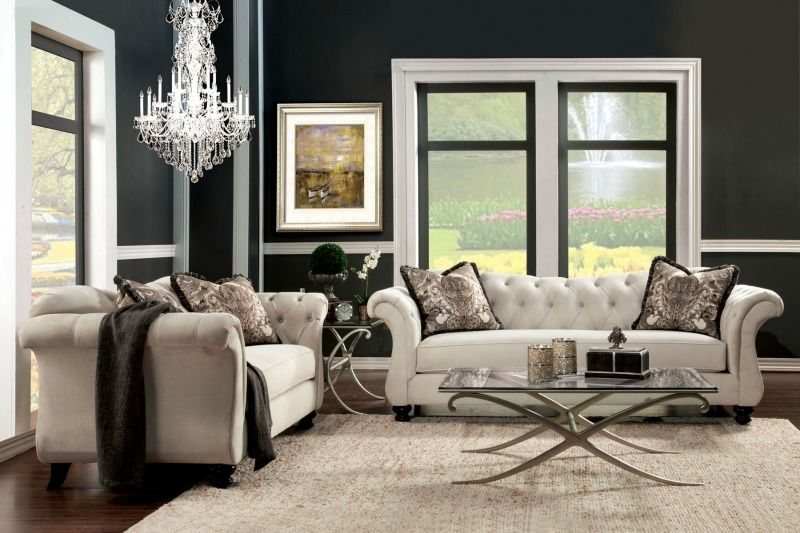 Living Room Sofa Sets Dallas Designer Furniture
