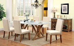 Armous Dining Room Set