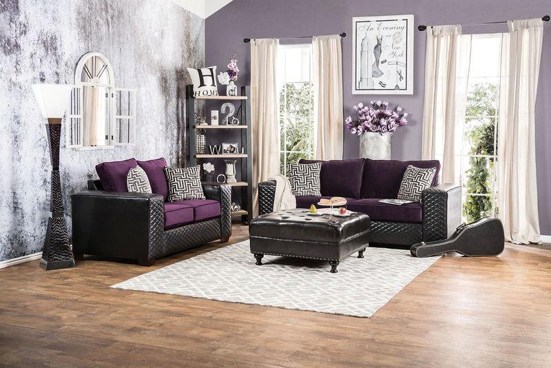 Biden Living Room Set