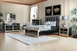 Braunfels Bedroom Set