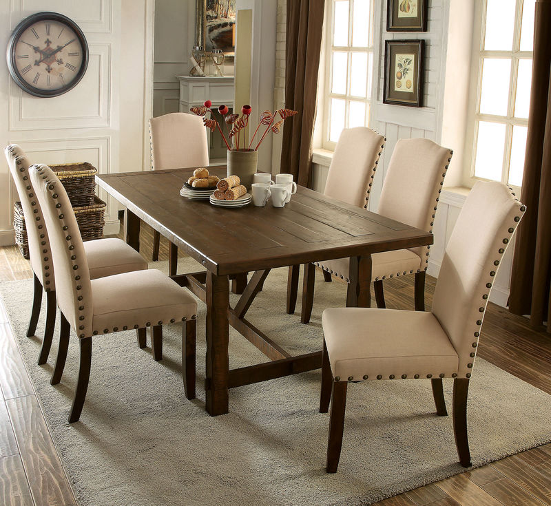Brentford Dining Room Set