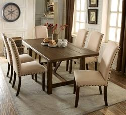 Brentford Dining Room Set
