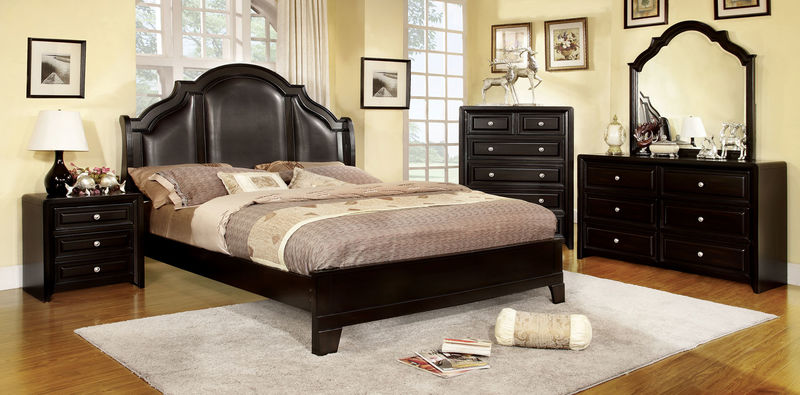 Bristol Bedroom Set