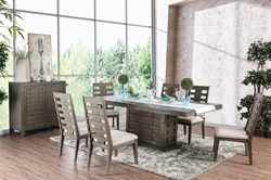 Jayden Dining Room Set