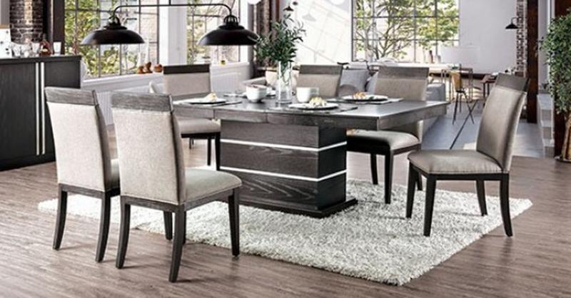 Modoc Dining Room Set