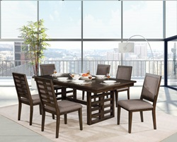 Ryegate Dining Room Set
