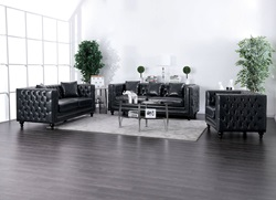 Sabini Living Room Set
