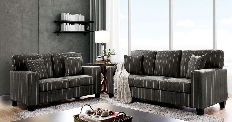 Pingree Living Room Set