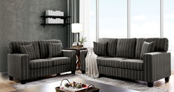 Pingree Living Room Set