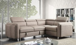 Verity Sectional Sofa
