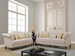 Rayna Living Room Set