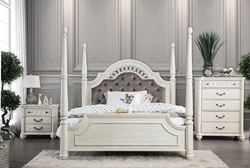 Fantasia Bedroom Set