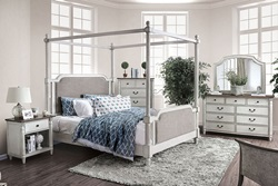 Lansford Bedroom Set