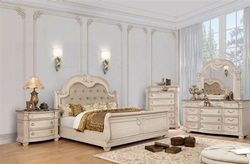 Ammanford Bedroom Set