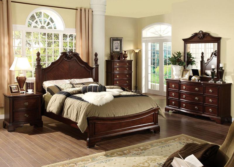 dallas designer furniture bedroom sets page 2