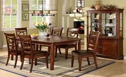 Carlton Formal Dining Room Set