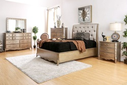 Celine Bedroom Set