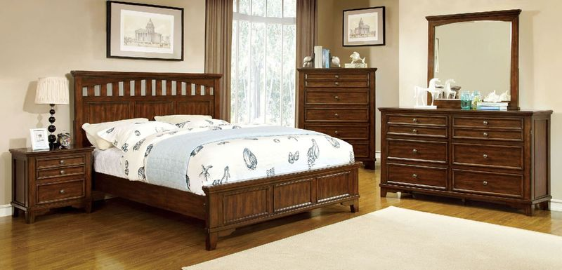 loveseat for bedroom furniture of america cm7781 chelsea bedroom set dallas 12159