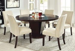 Cimma Dining Room Set