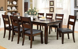 Dickinson Dining Room Set