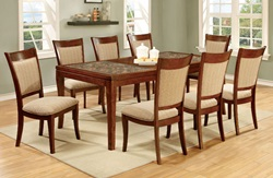 Emmett Dining Room Set