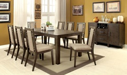 Eris I Dining Room Set