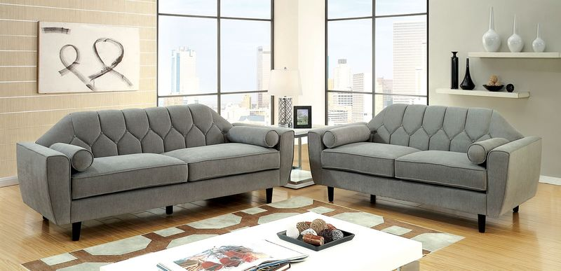 Ester Living Room Set