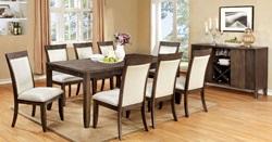 Forbes Formal Dining Room Set