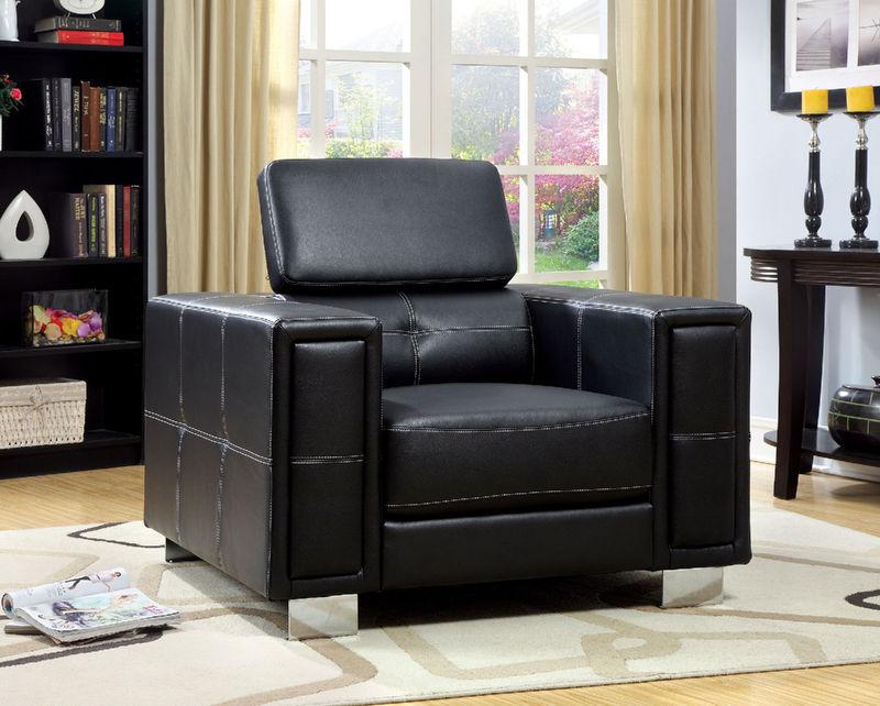 Garret Living Room Set