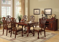 Georgetown Formal Dining Room Set