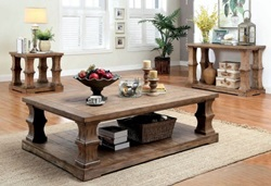 Granard Coffee Table Set