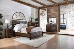 Hankinson Bedroom Set