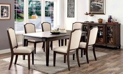 Haylee Formal Dining Room Set