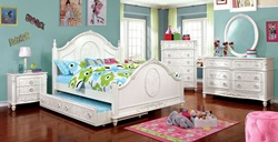 Henrietta Youth Bedroom Set