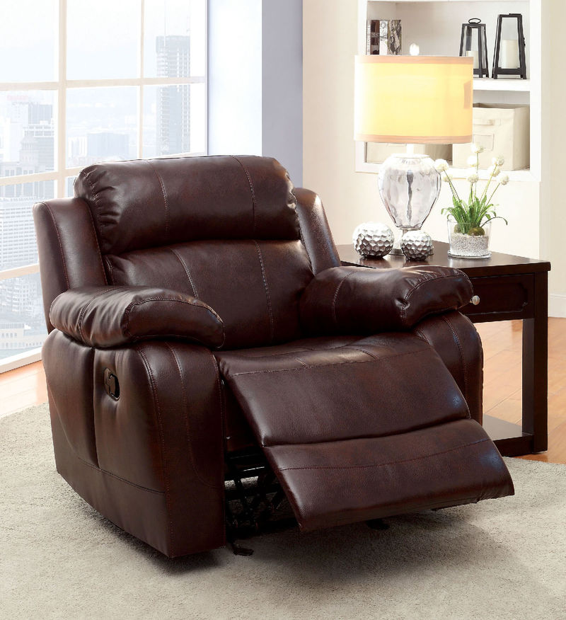 Dallas designer furniture hughes reclining living room set Living room furniture dallas