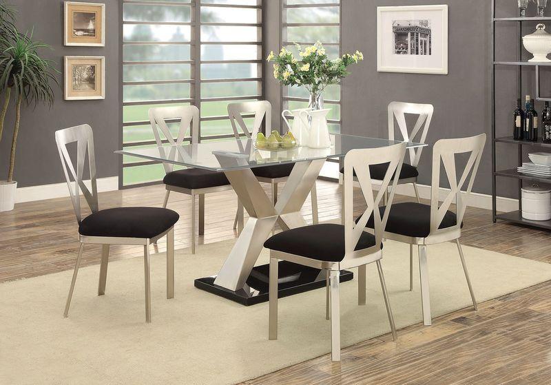 Kera Dining Room Set