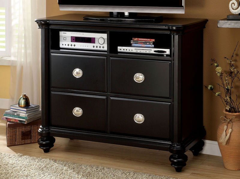 dallas designer furniture laguna hills bedroom set